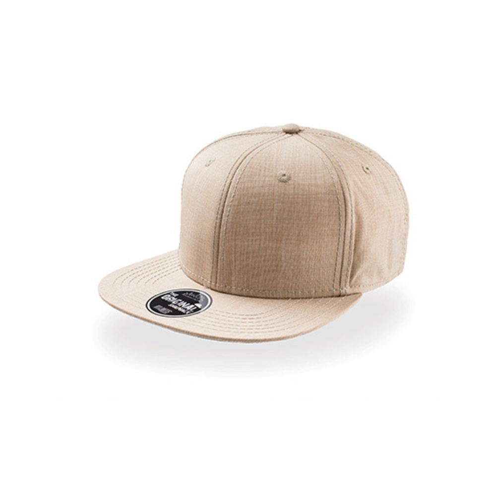 Stage - Snap Back