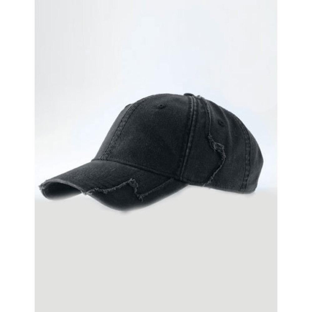 gorra de huracán