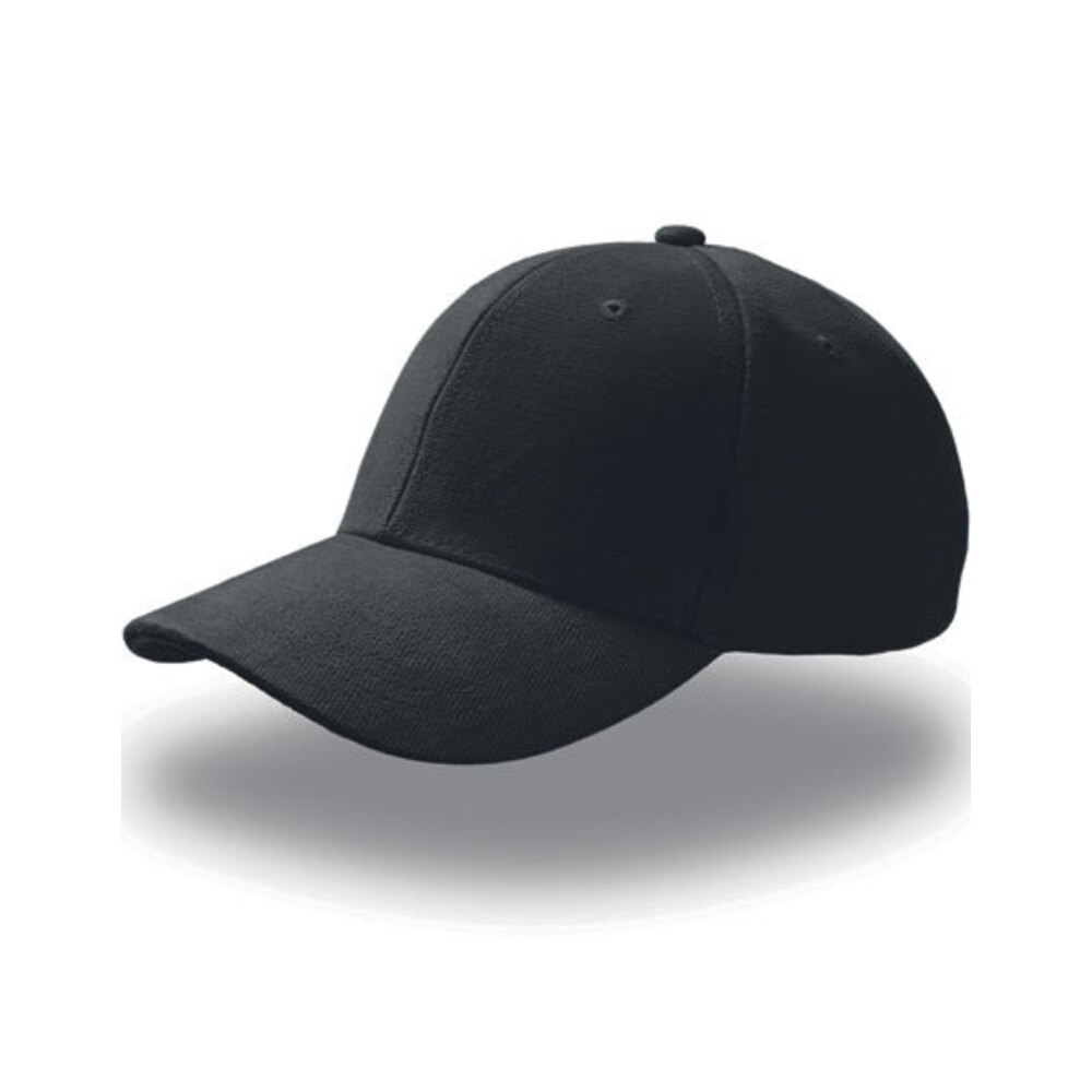 Champion Cap