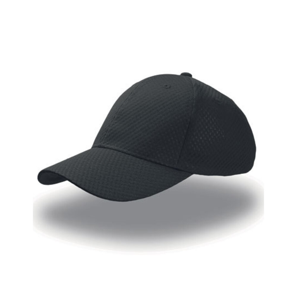Space Cap