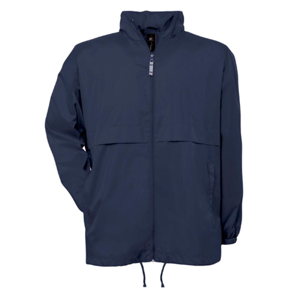 Jacket Air / Unisex