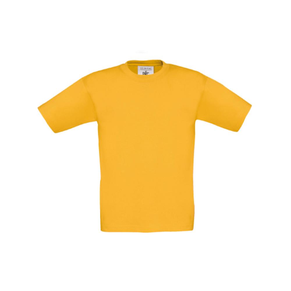 T-Shirt Exact 150 / Kids
