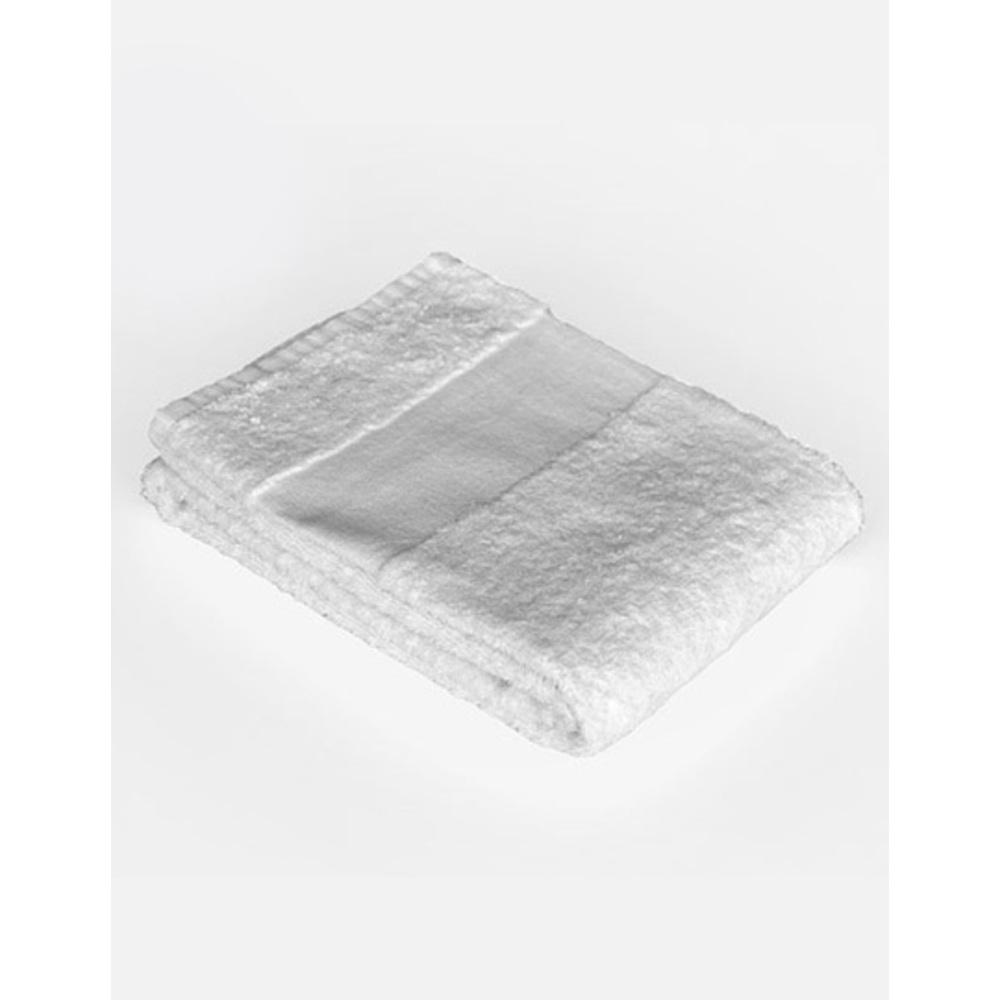 Economy Maxi Bath Towel