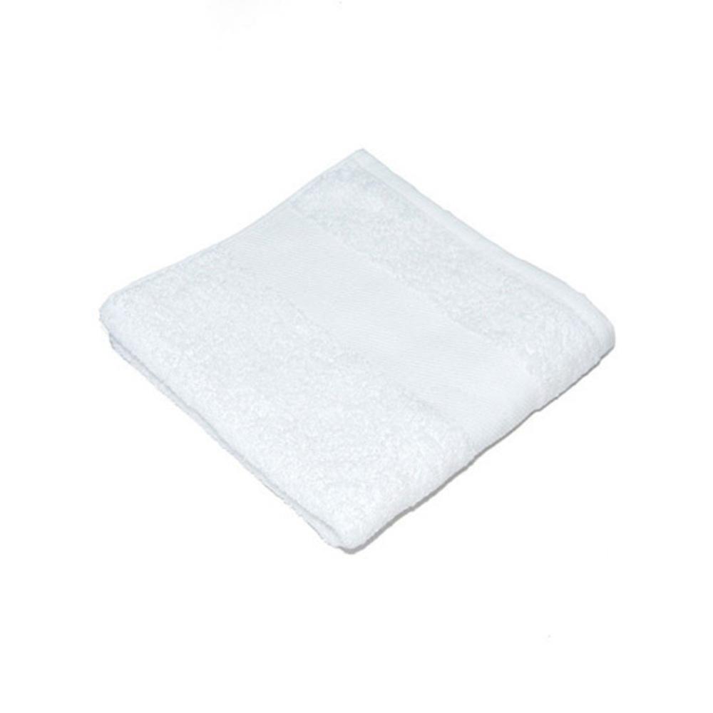 Classic Maxi Bath Towel