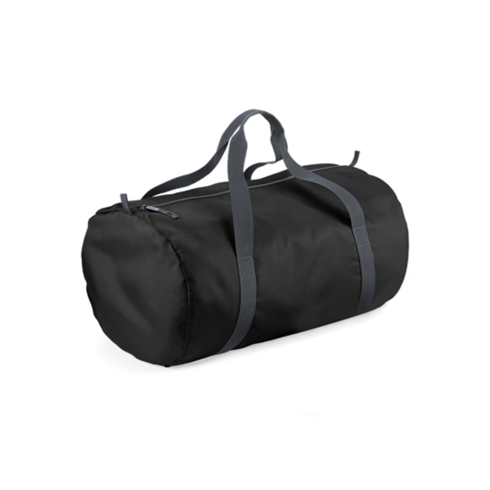Borsone tubolare Packaway