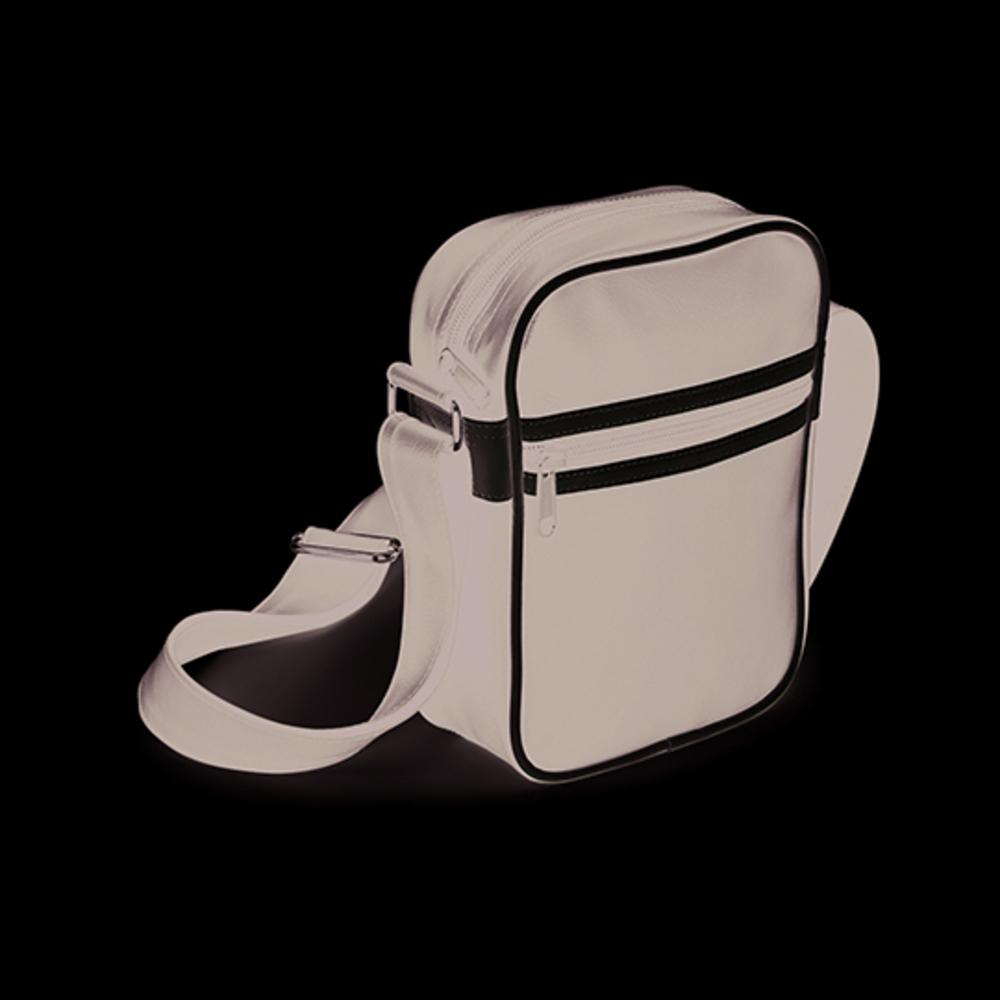 Original Retro Across Body Bag