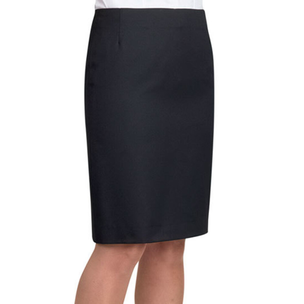 One Collection Pluto Skirt