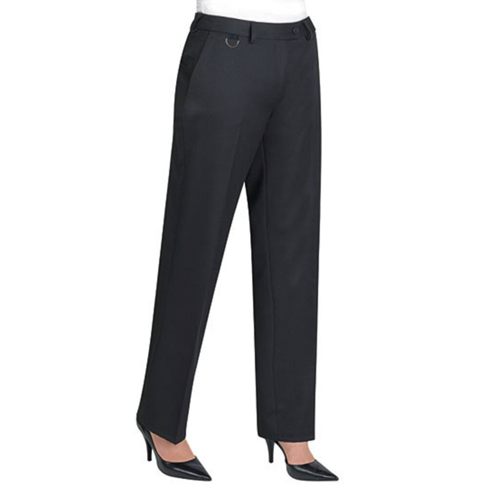 One Collection Venus Trouser