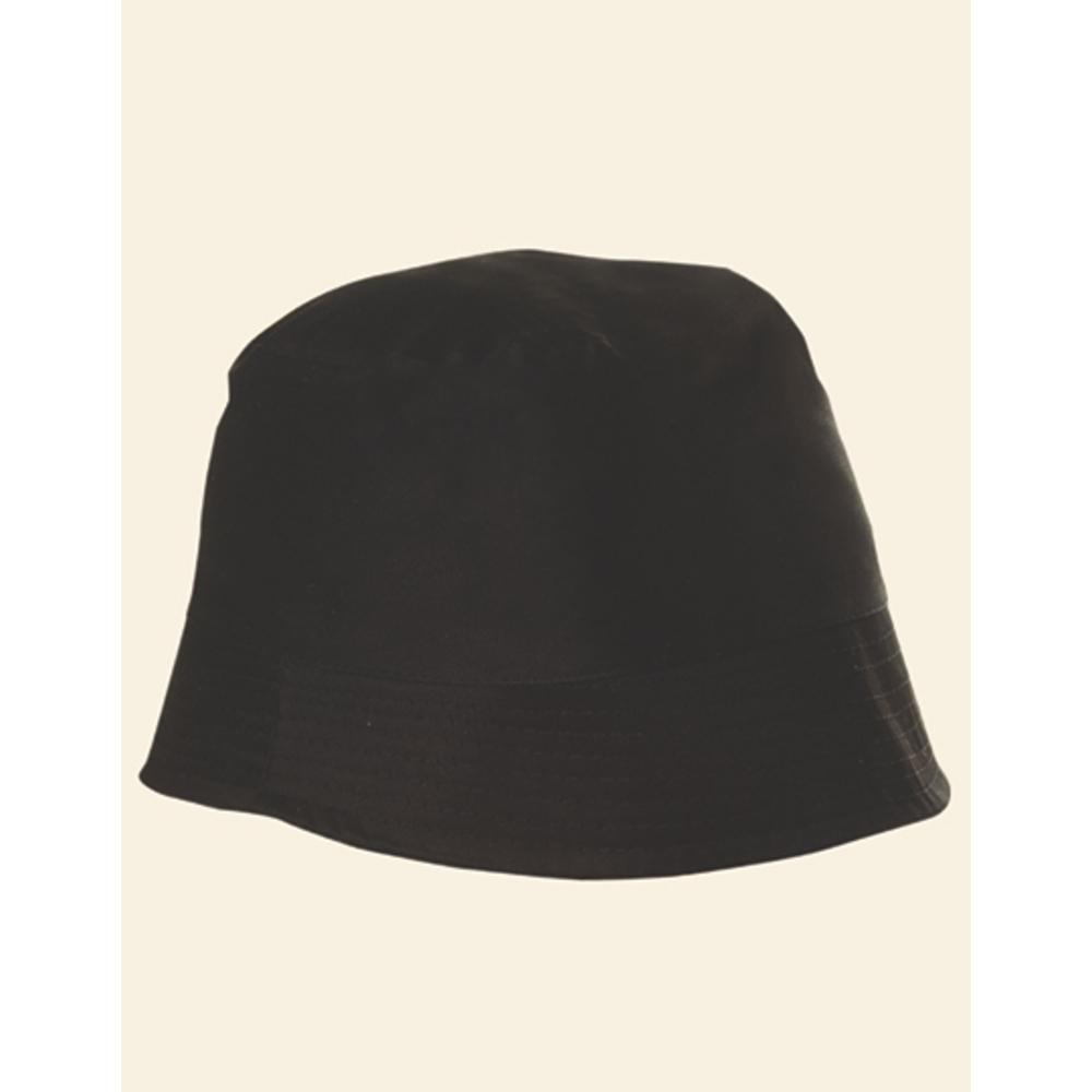 Cotton sun hat