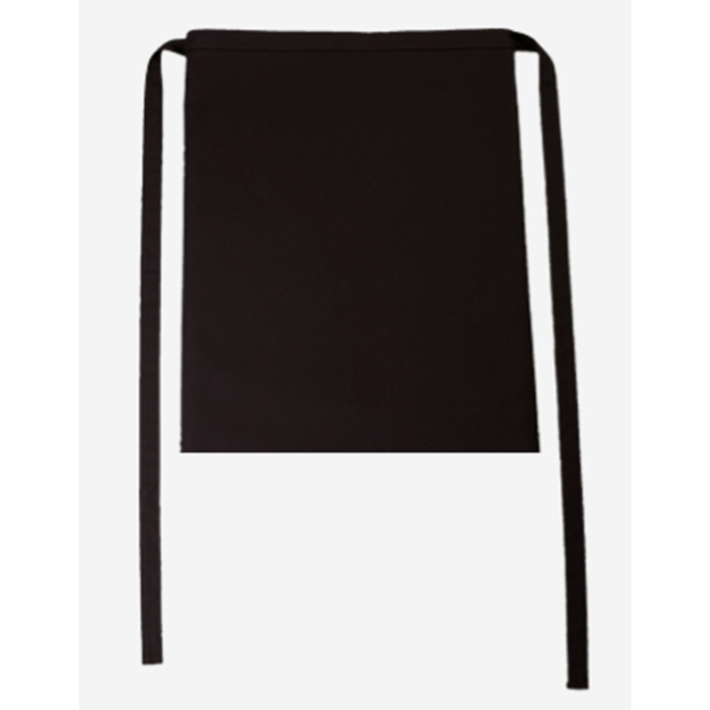 Bistro apron Roma 50 x 78 cm