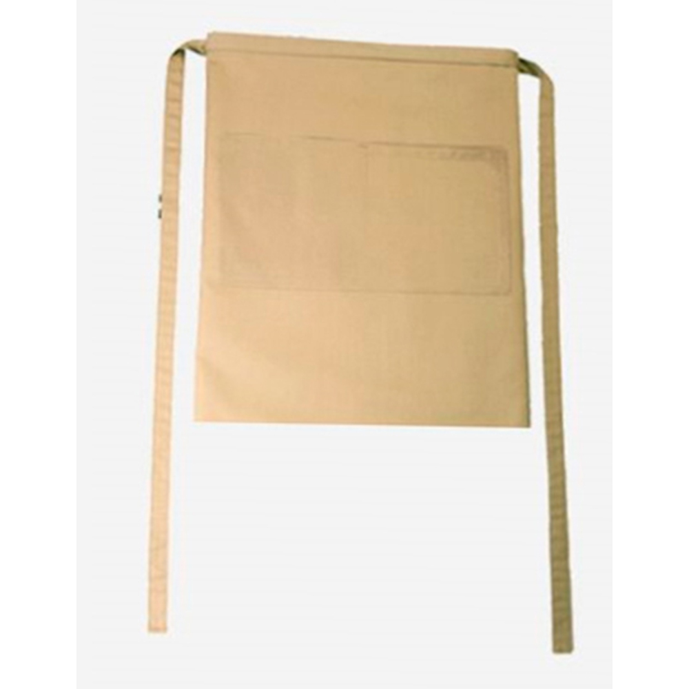 Bistroschürze Roma Bag 50 x 78 cm