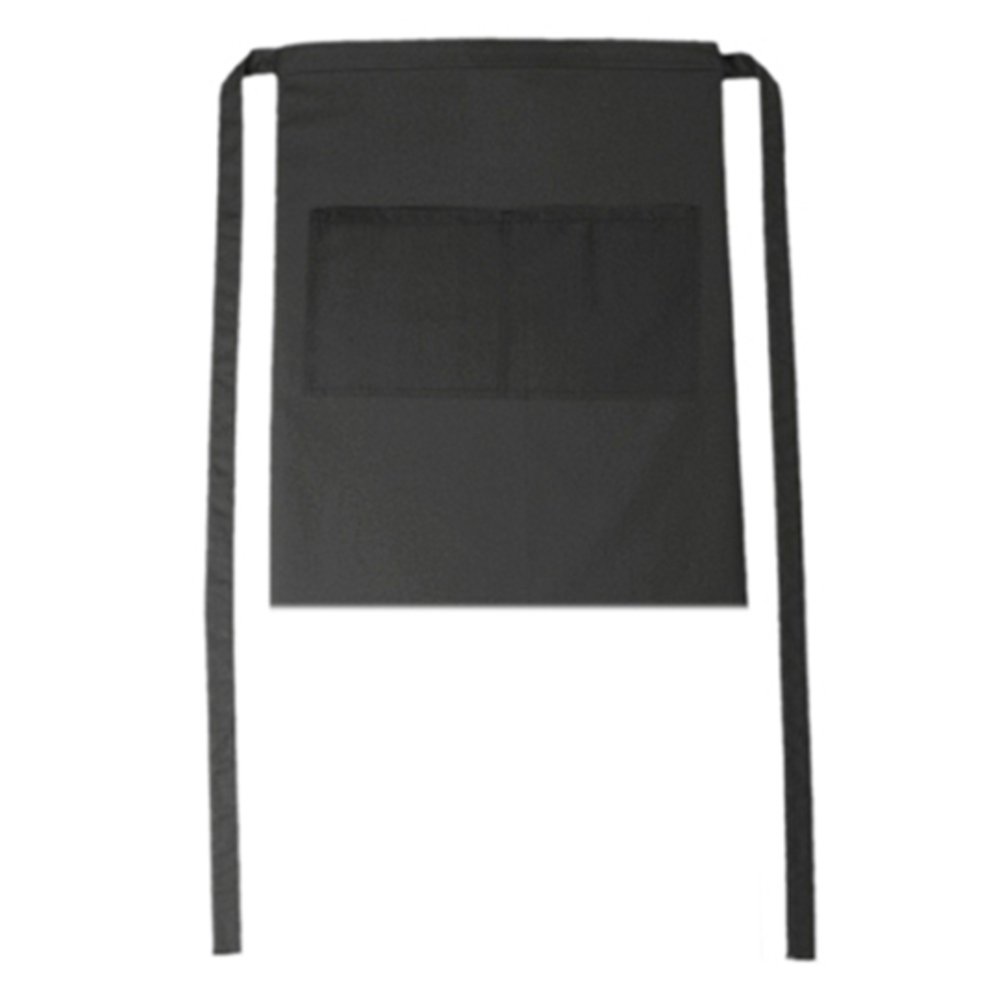 Bistro apron Roma Bag 50 x 78 cm