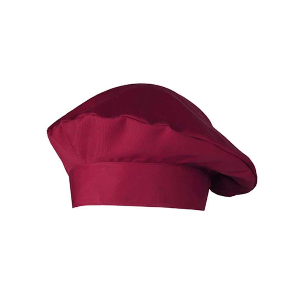 Chef's hat Fano Classic