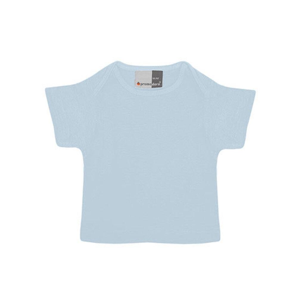 tee-shirt bébé