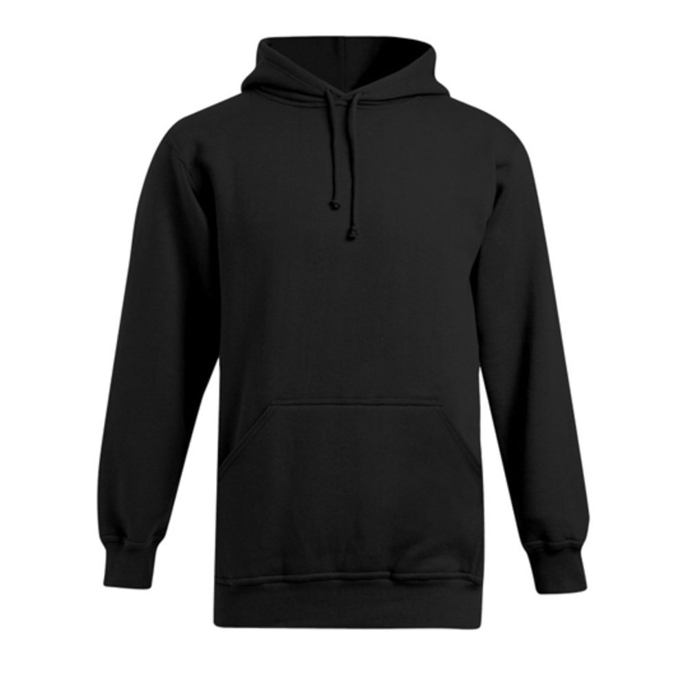 Men´s Hoody 80/20 Heavy