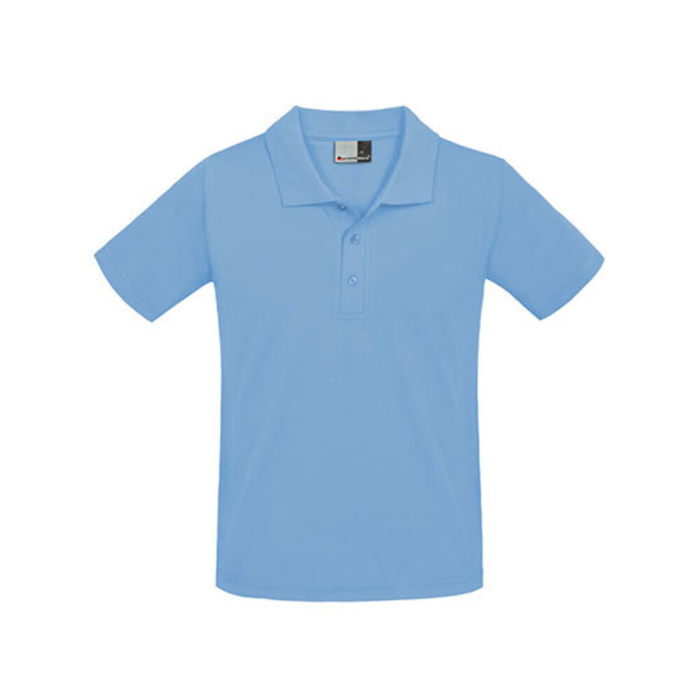 Men´s Superior Polo