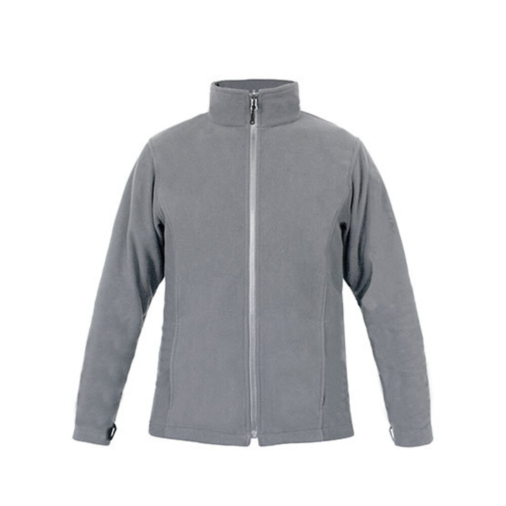 Mens Fleece Jacket C+