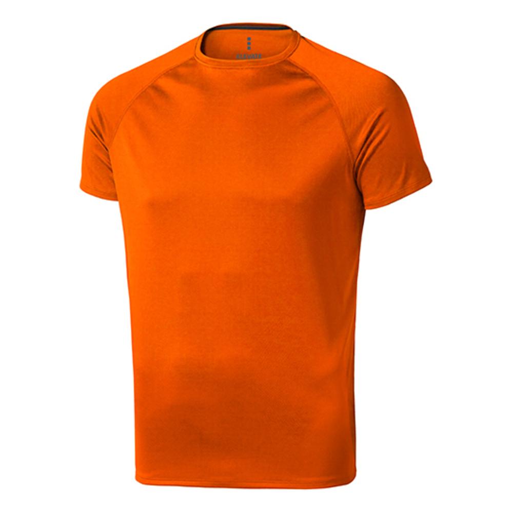 Niagara T-Shirt