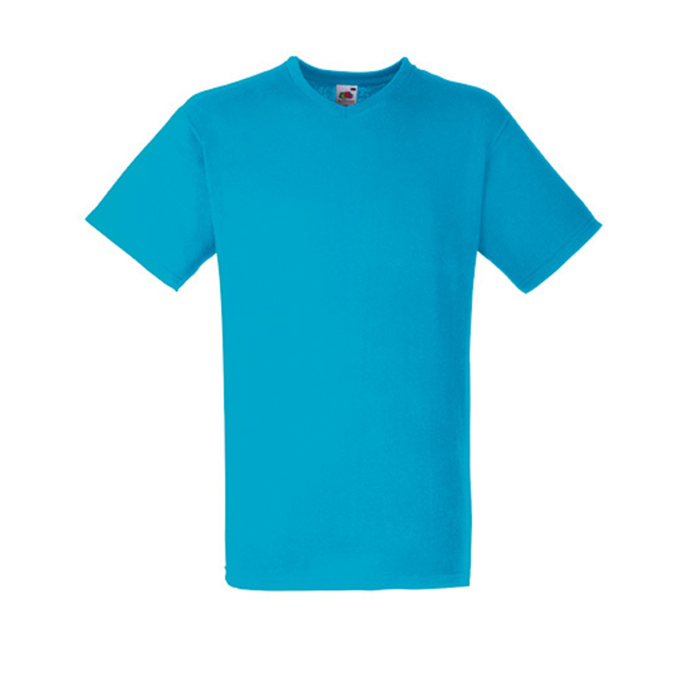 Valueweight V-Neck T
