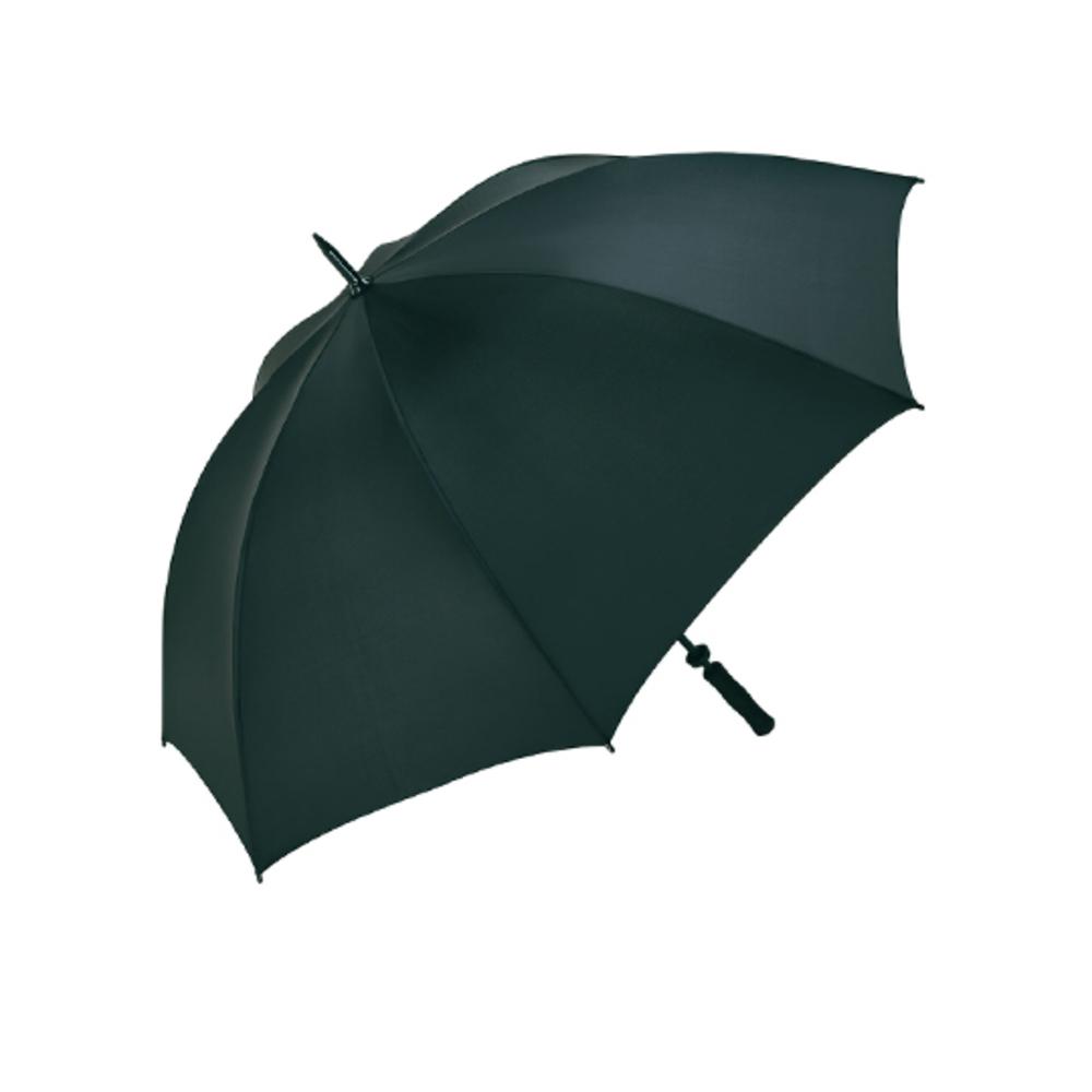 Paraguas de Fibra de Vidrio para Invitados