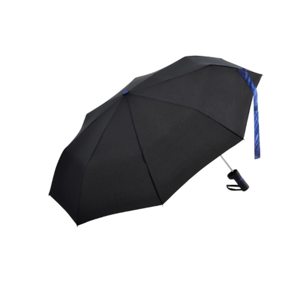 Fare®-Eccentric Mini Pocket Umbrella