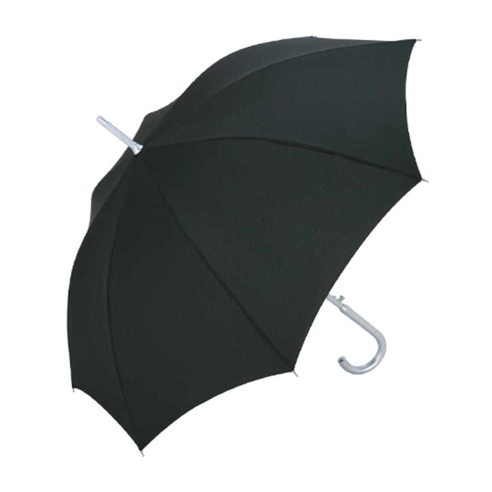 Lightmatic® Alu pole umbrella