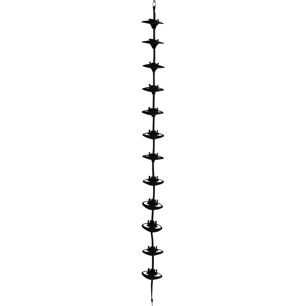 CapRack 36 System