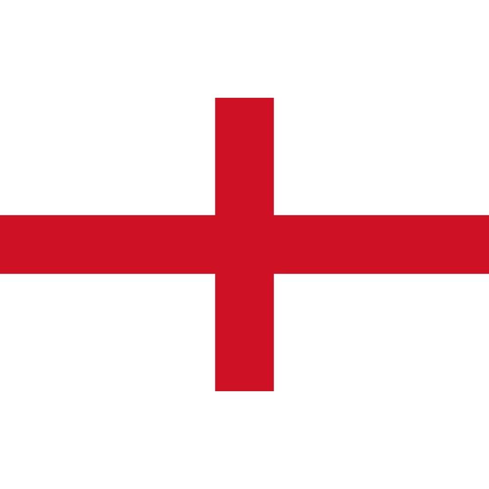 Fahne England