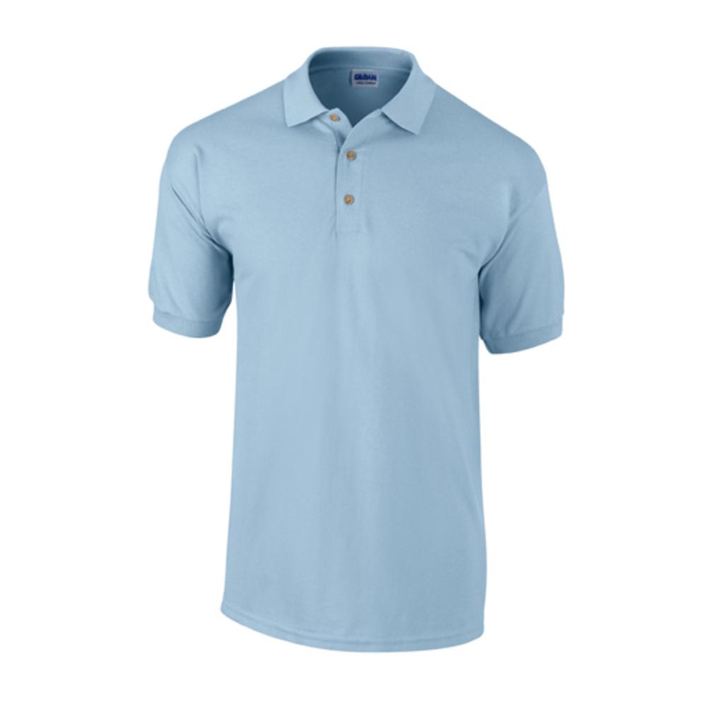 Ultra Cotton™ Piqué Polo