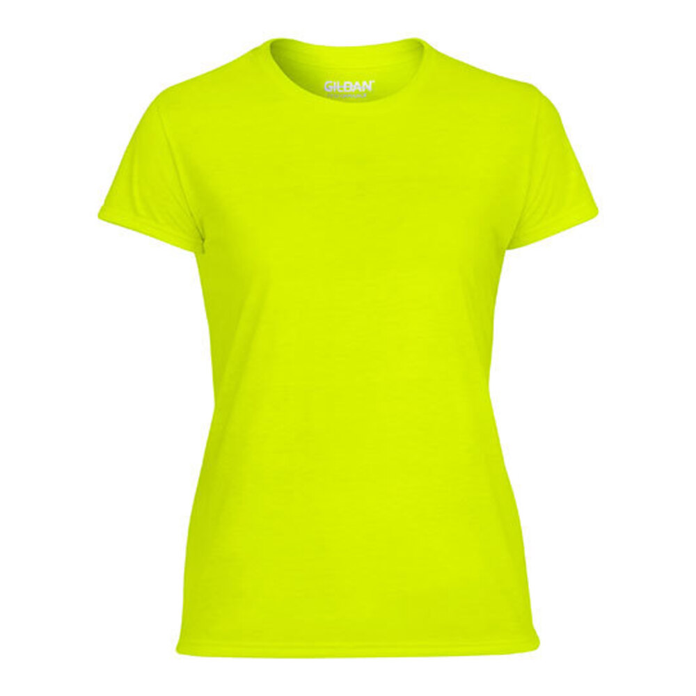 Performance® Ladies´ T-Shirt