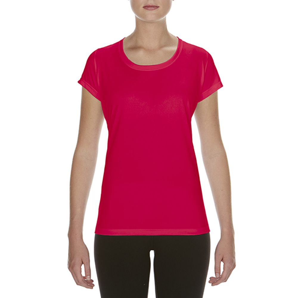 Performance® Ladies Core T-Shirt