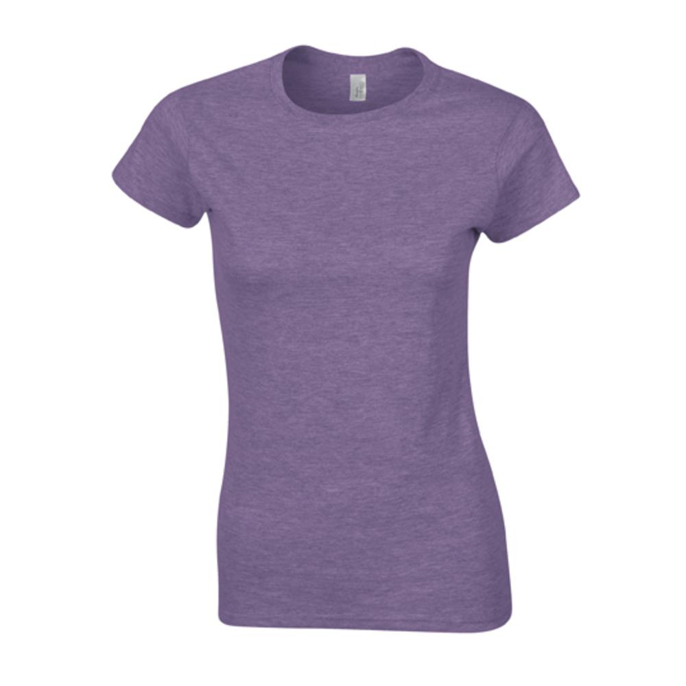 Softstyle® Ladies? T-Shirt