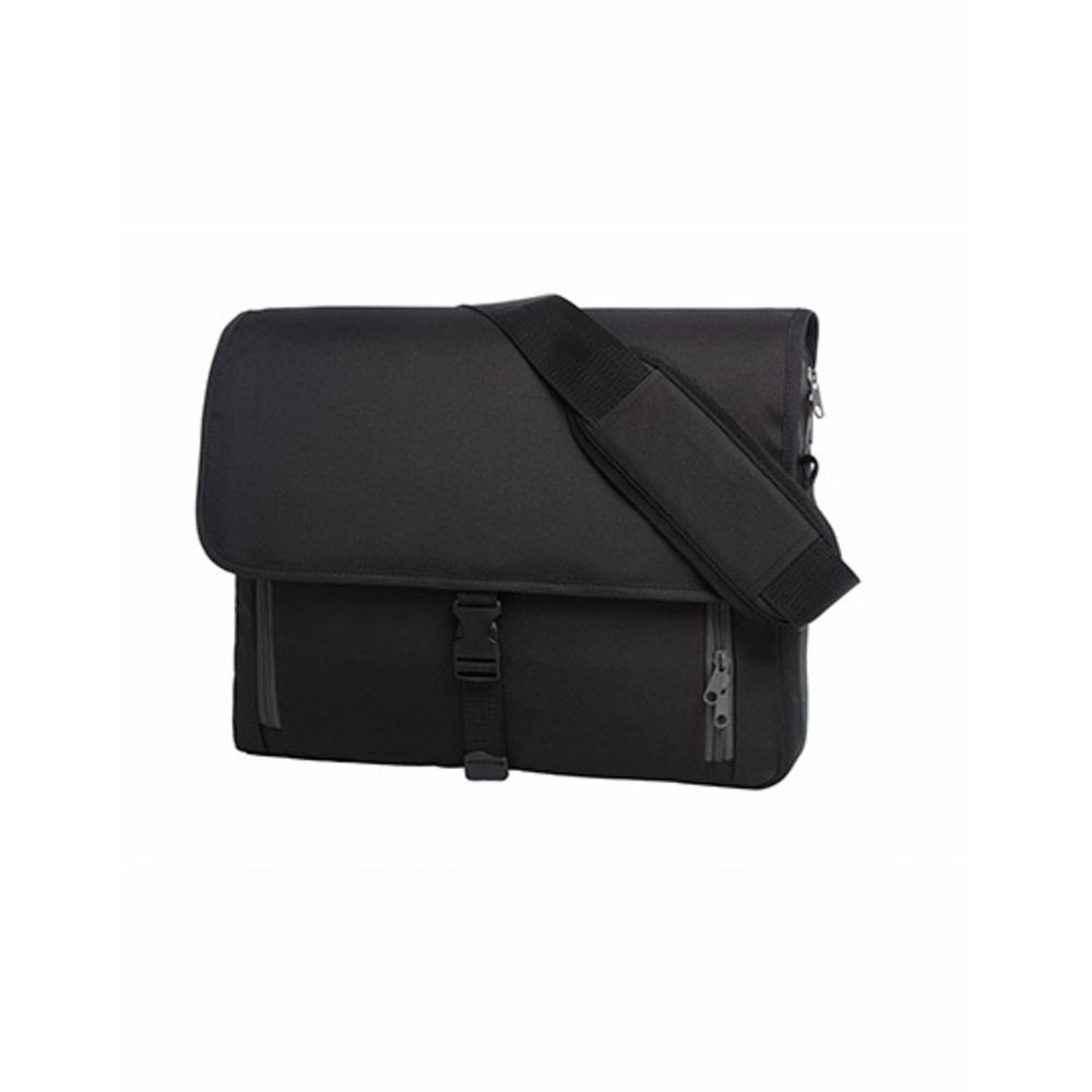 Notebook Bag Effect