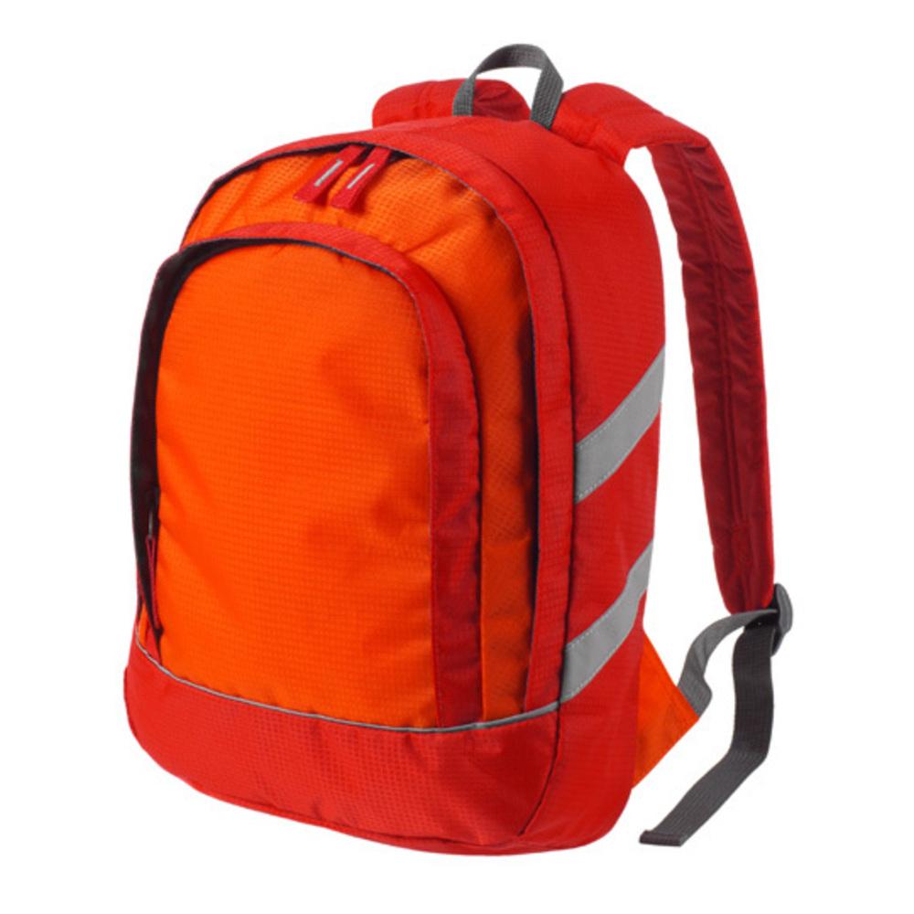 Backpack Toddler