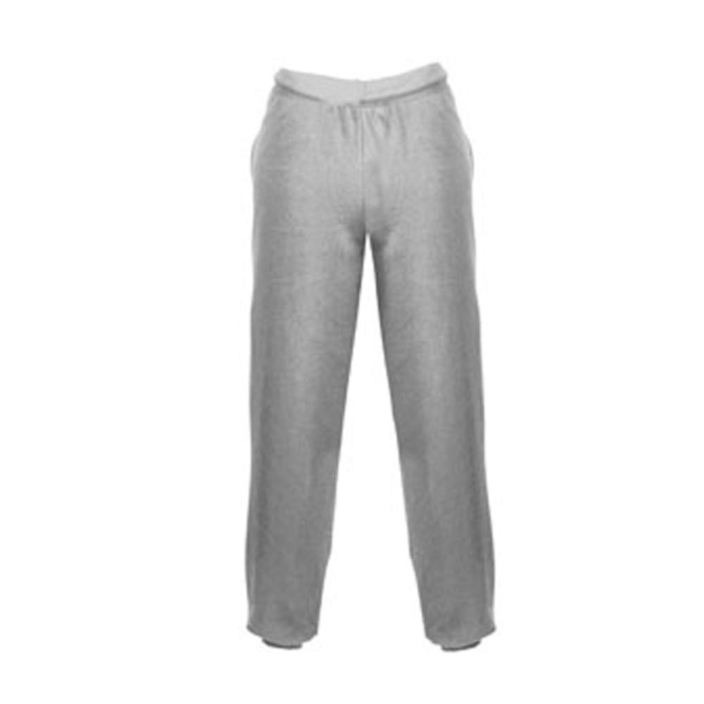 Pantalon de jogging manches enfant
