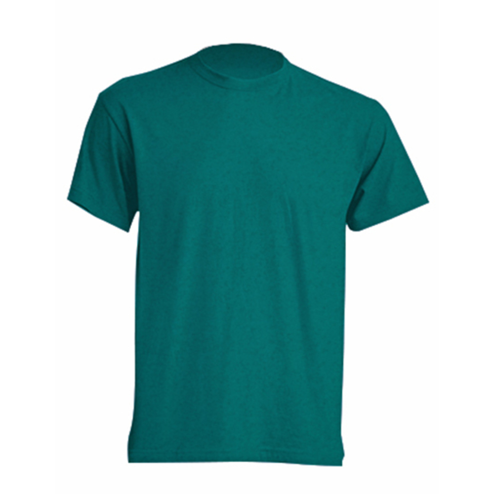 Regular T-shirt