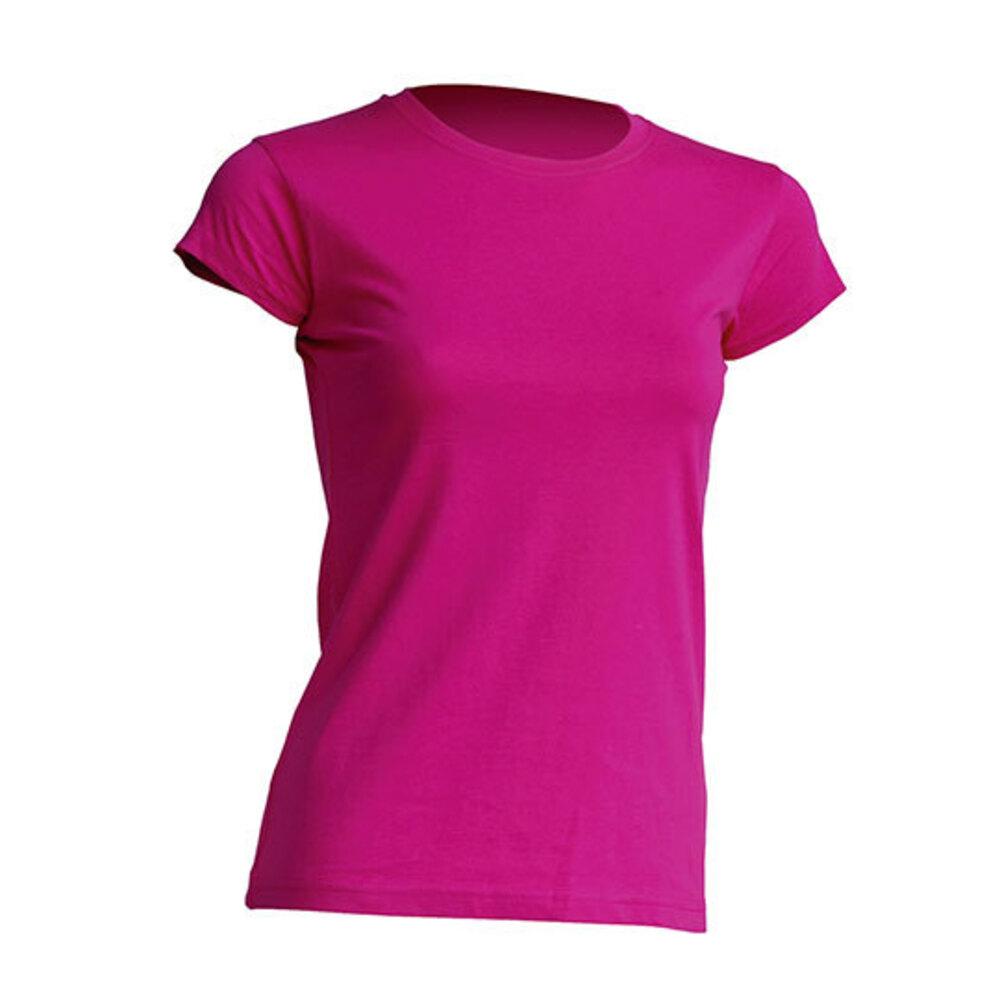 Ladies Regular Premium Premium T-Shirt