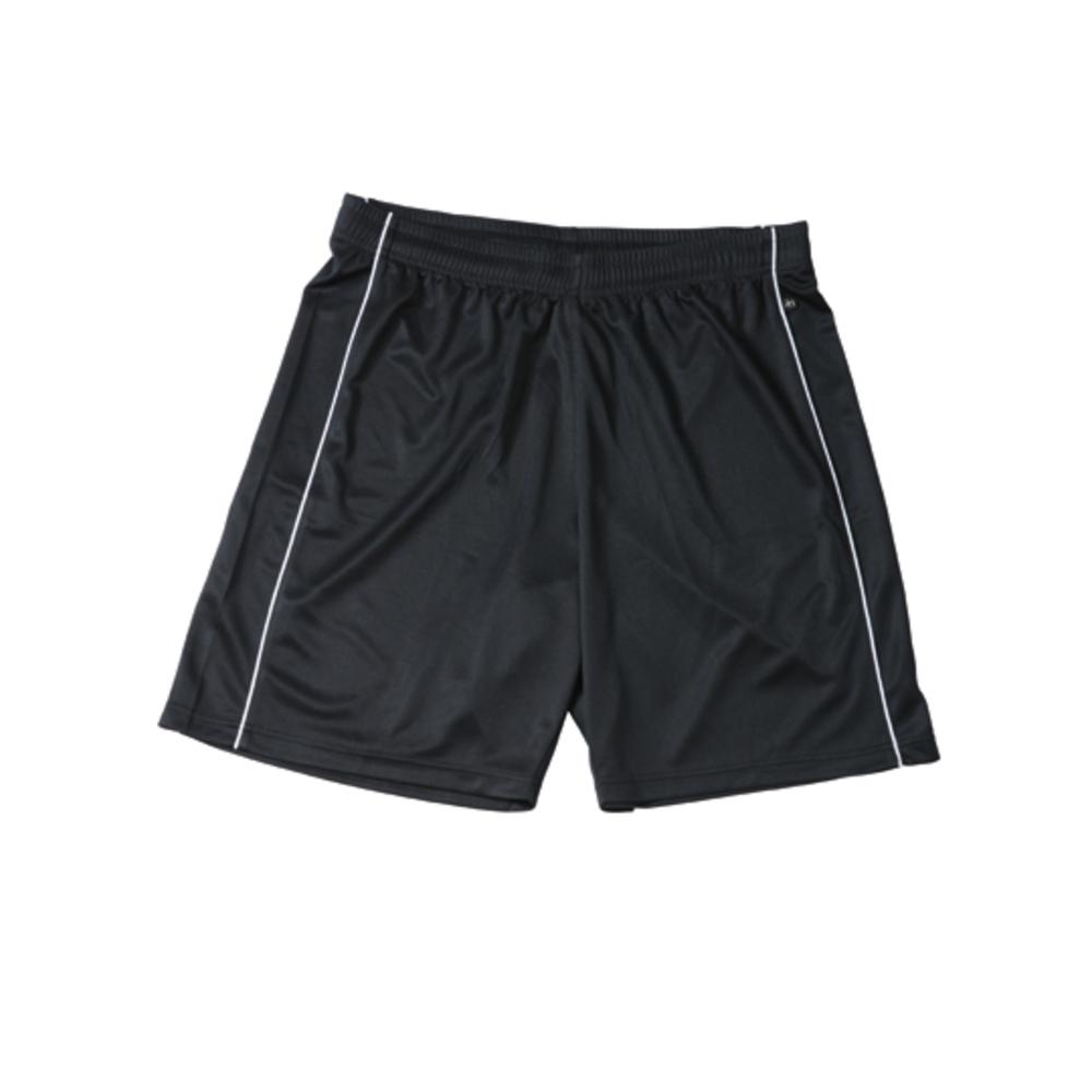 Shorts d'équipe de base Junior