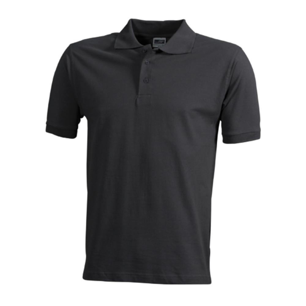 Workwear Polo Men
