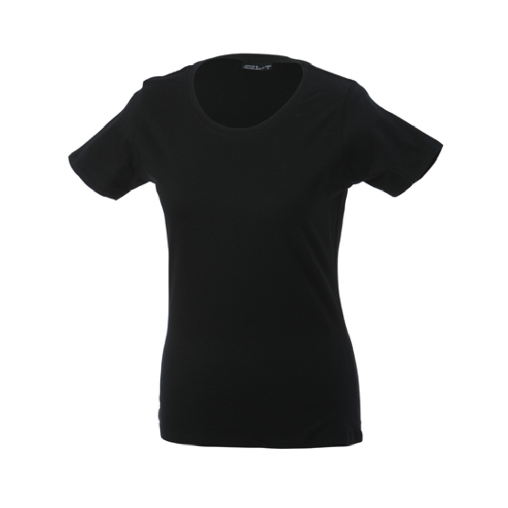 Ladies´ Basic-T