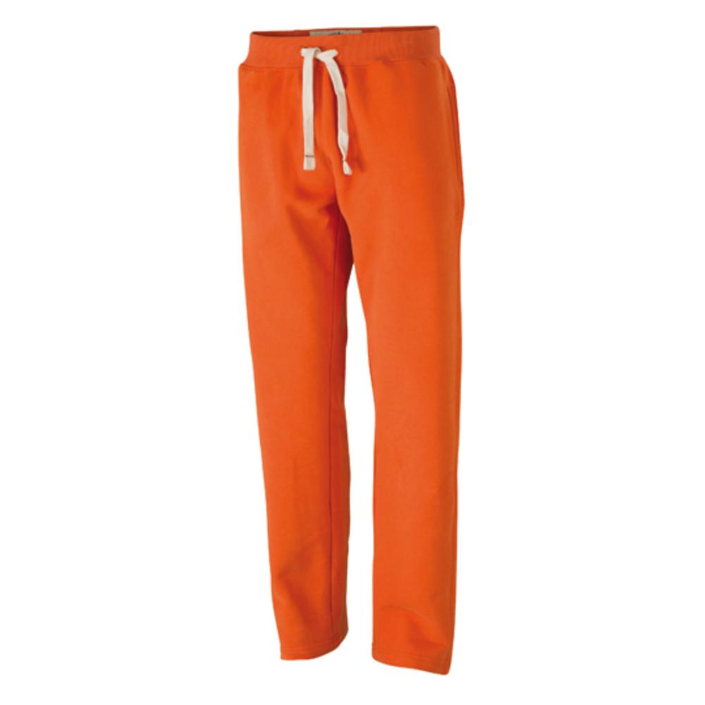 Men´s Vintage Pants