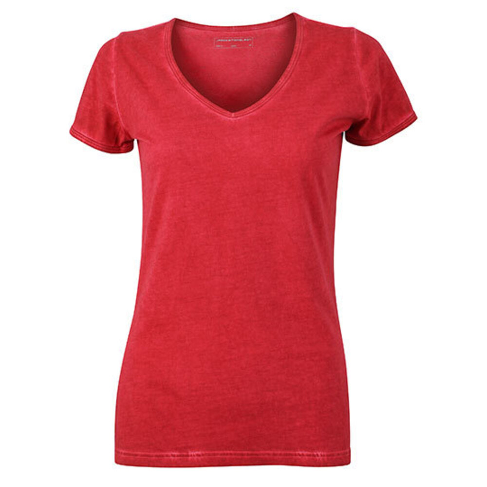 Ladies´ Gipsy T-Shirt