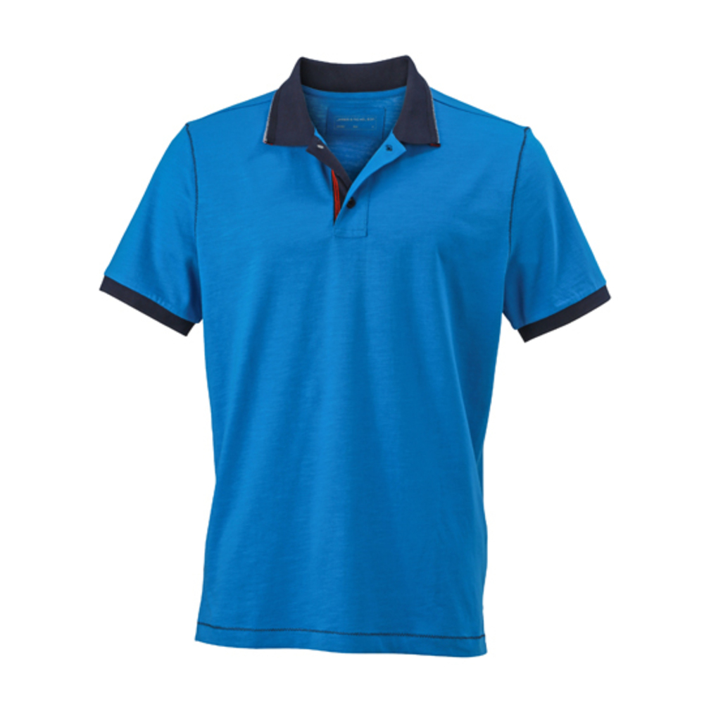 Men´s Urban Polo