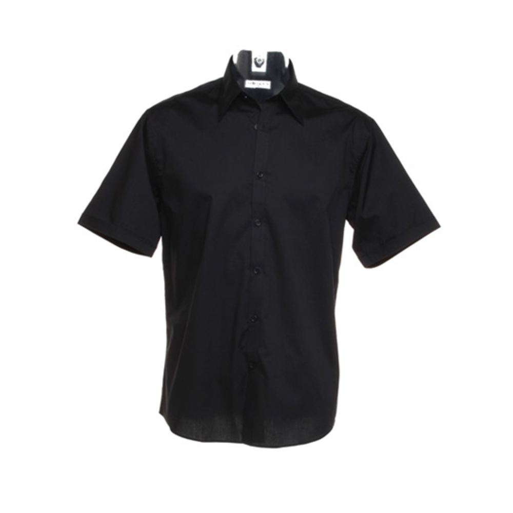 Men´s Bar Shirt Shortsleeve