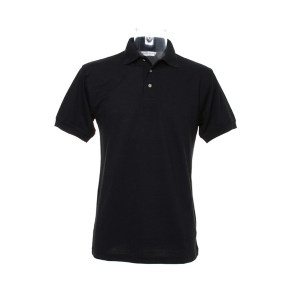 Workwear Polo Superwash