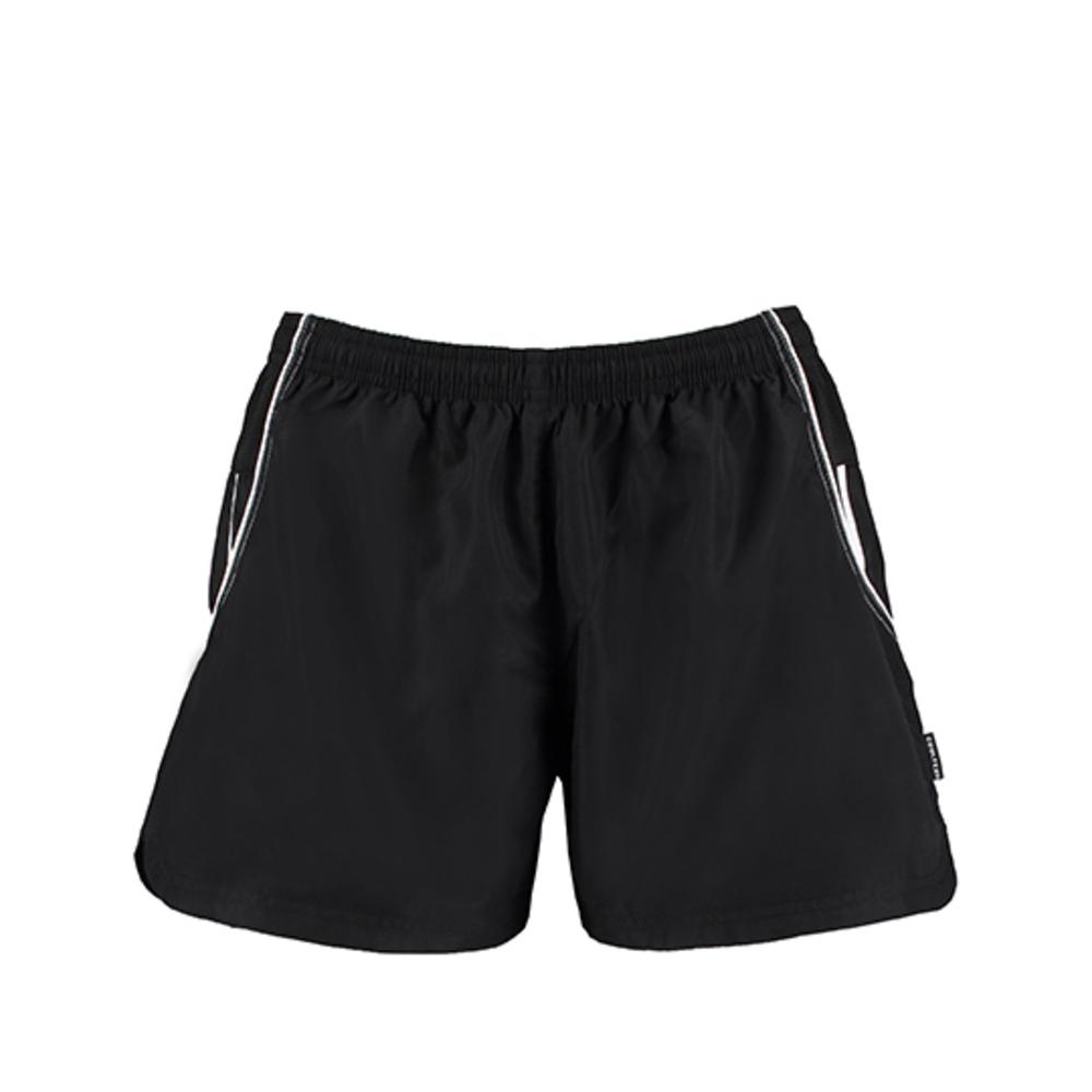 Womens Active Short