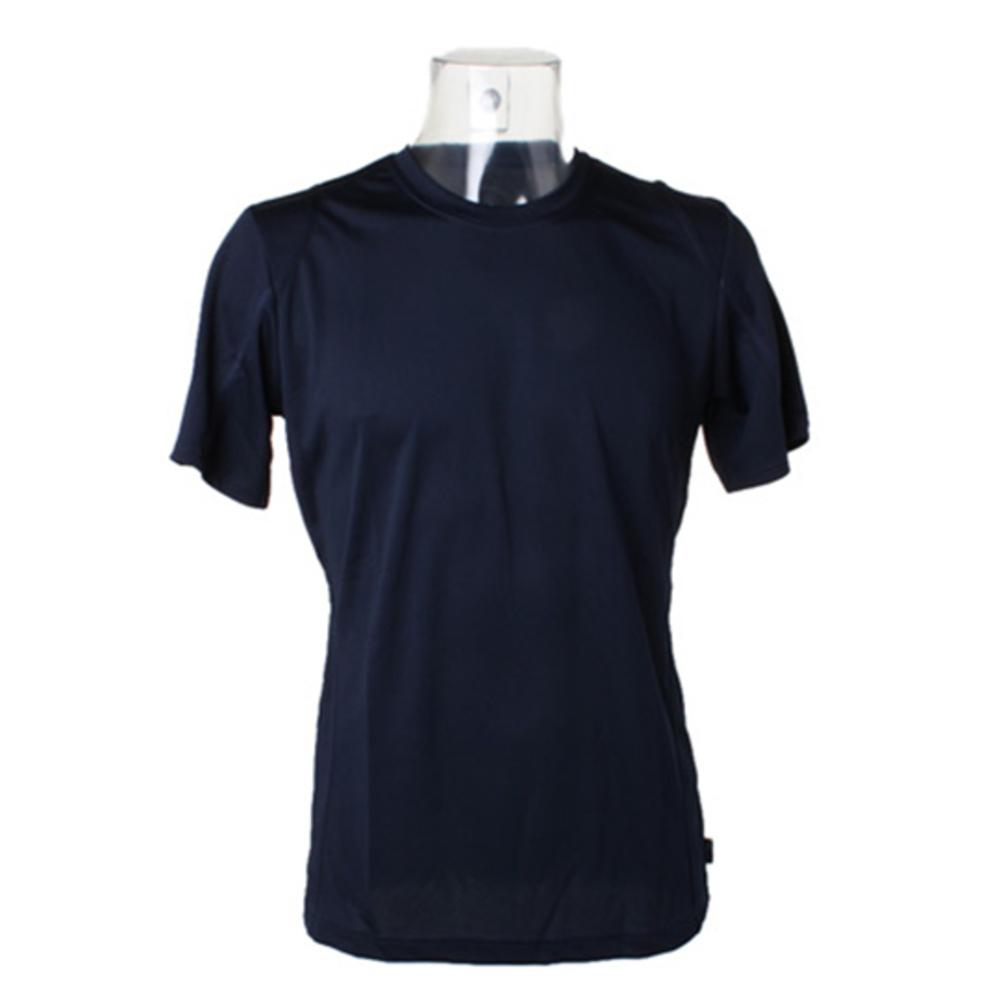 Men´s T-Shirt Short Sleeve