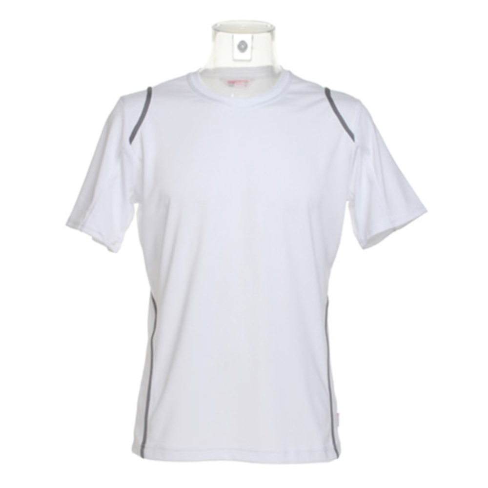 Men´s T-Shirt Short Sleeve