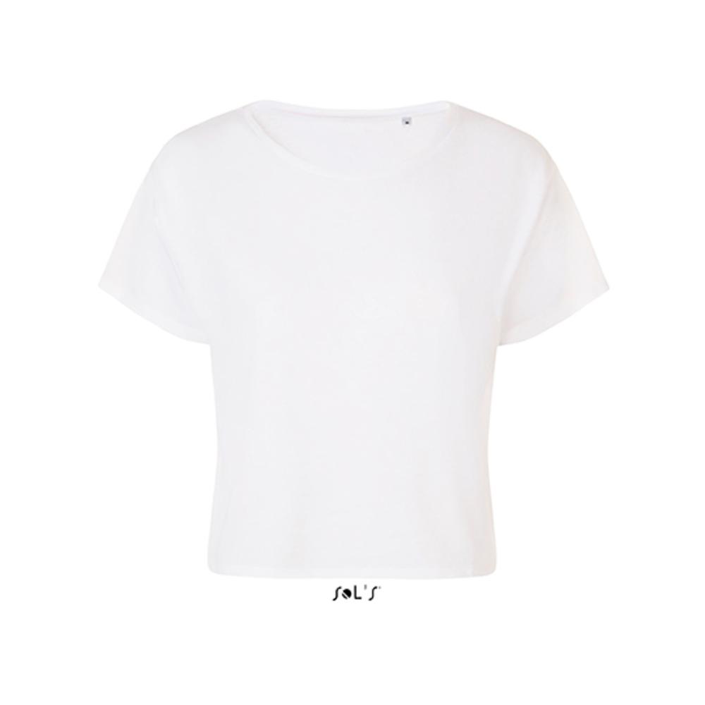 Maeva Tee-Shirt