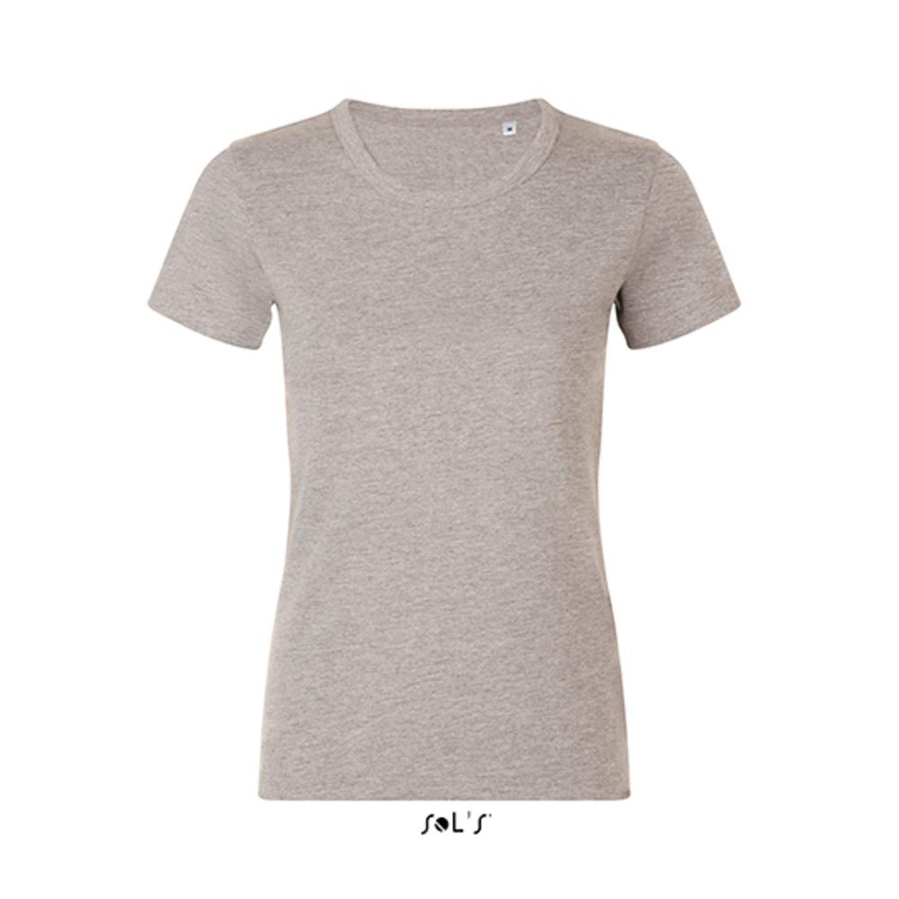 Murphy Women Tee-Shirt